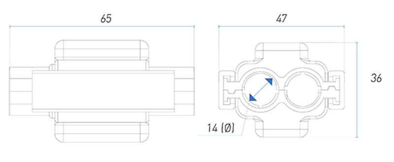 Morsetti-a-serraggio-indiretto-disegno-tecnico