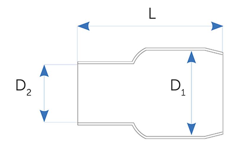 cappucci-isolanti-per-terminali-nudi-disegno-tecnico